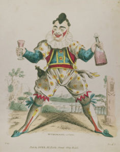 joseph-grimaldi-as-clown