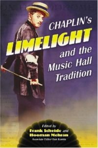 http://charlie-chaplin-reviews.info/wp-content/uploads/chaplins_limelight_and_the_music_hall_tradition.jpg