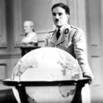 http://imgc.allpostersimages.com/images/P-473-488-90/67/6720/77MA100Z/posters/the-great-dictator-charlie-chaplin-1940.jpg