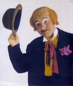 Arthur Vercoe Pedlar