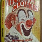 The World of Clowns, by George Spreight