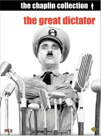 external image the-great-dictator-charlie-chaplin-paulette-goddard.jpg