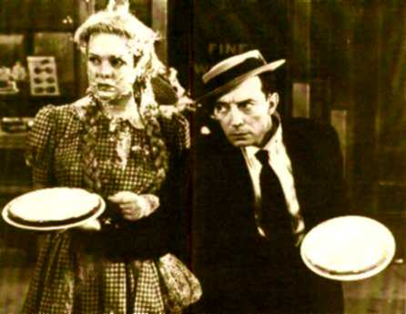 http://www.clown-ministry.com/buster-keaton/wp-content/uploads/2008/07/buster-keaton-pie-throwing1.jpg