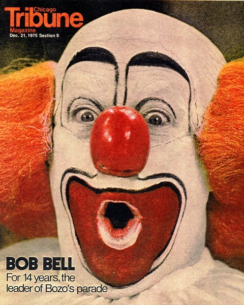 bob-bell-bozo-clown-color.jpg