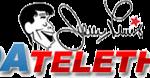 Jerry Lewis MDA telethon