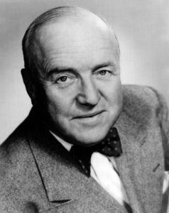 William Frawley (1951)