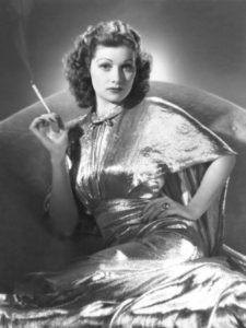 Lucille Ball in Five Came Back