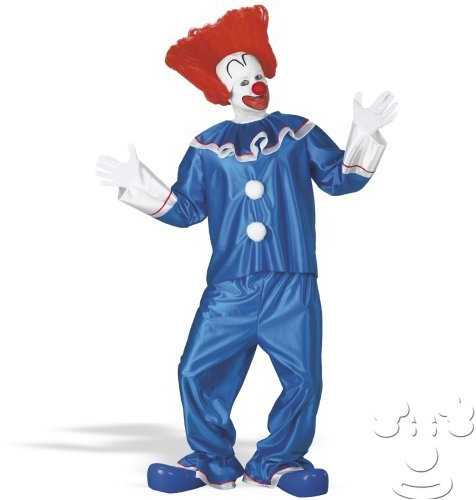 bozo-the-clown-adult-costume.jpg